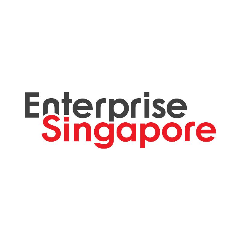 2. Enterprise Singapore