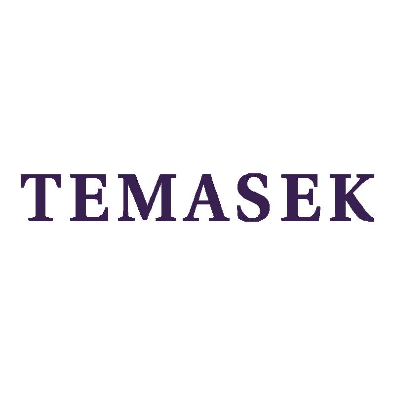 21. Temasek