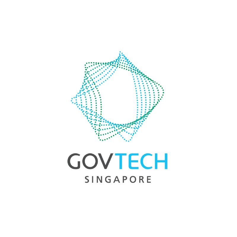 3. GovTech