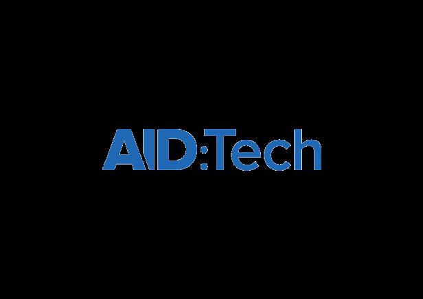 AIDTech