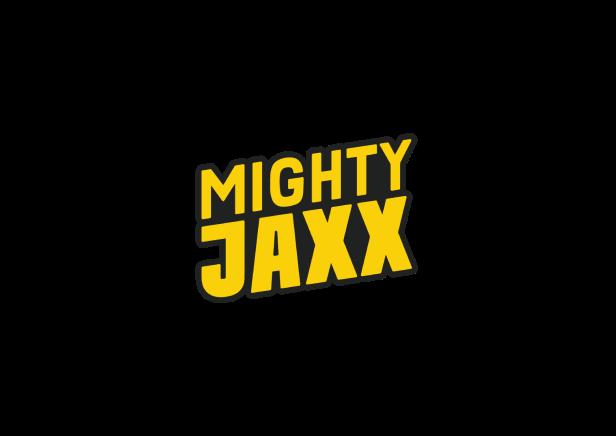 Mightyjaxx